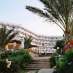 Hotel Crystal Springs Beach