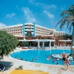 Hotel Laura Beach