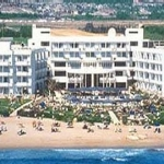 Hotel Louis Ledra Beach