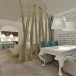 Hotel Louis Althea Kalamies Villas