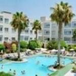 Hotel Smartline Paphos
