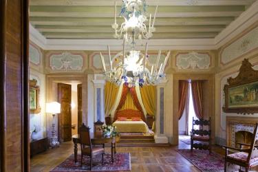 Hotel Castelbrando: Room - Guest CISON DI VALMARINO - TREVISO