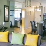 Hotel Kwin Stays Holiday Accomodation