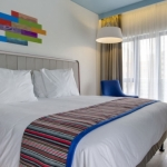 PARK INN BY RADISSON CAPE TOWN NEWLANDS 4 Stelle