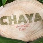 Hotel Chaya B & B Boutique