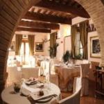 Hotel Relais Borgo Di Celle