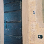 Hotel Residenza Antica Canonica