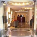 Hotel Eurostars San Marino Suites