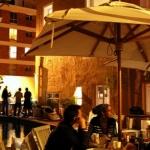 Hotel Ashanti Lodge Backpackers Gardens