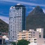 Hotel Cape Town Ritz