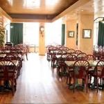 The Tulip Hotel & Conference Centre