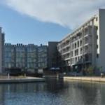 Aha Harbour Bridge Hotel & Suites