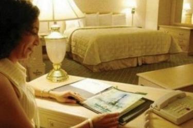 Hotel Plaza Juarez: Camera Matrimoniale/Doppia CIUDAD JUAREZ