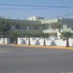 Hotel Suites José Marti
