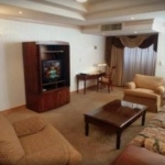 Hotel Villa Manport