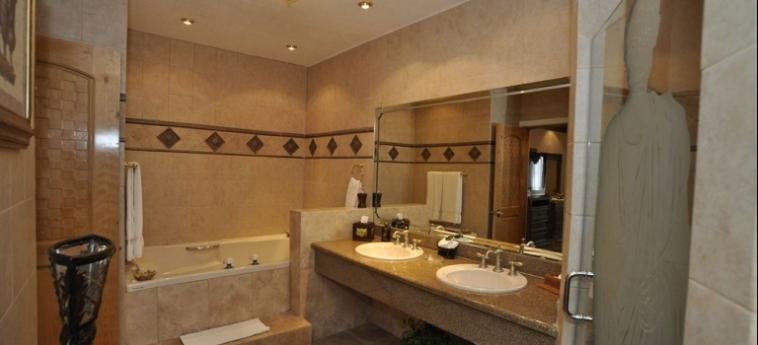 Maria Bonita Business Hotel & Suites: Camera Standard CIUDAD JUAREZ