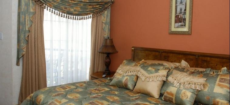 Maria Bonita Business Hotel & Suites: Ski Resort CIUDAD JUAREZ