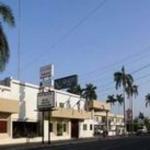 Hotel Quality Inn Ciudad Obregon