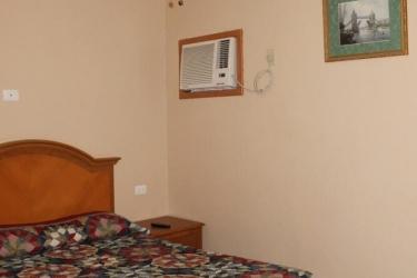 Hotel El Ejecutivo: Birthday Party Area CIUDAD OBREGON