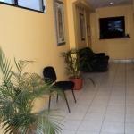 HOTEL EL EJECUTIVO 3 Sterne