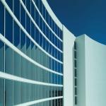 Hotel Opal Sands Resort, Clearwater Beach