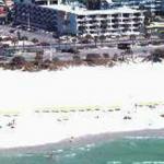 Hotel Seaside Inn & Suites