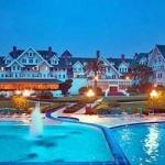 Hotel Belleview Biltmore Resort
