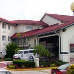 Hotel La Quinta Inn & Suites Clearwater Airport