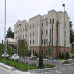 HOLIDAY INN EXPRESS HOTEL & SUITESCLEARWATER-US 19 N 3 Stelle