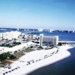 Hotel Holiday Inn Sunspree Resort