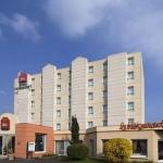 Hotel Ibis Sud Carrefour Herbet