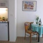 Apart Hotel Les Laureades