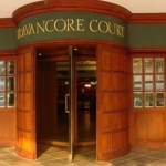 Travancore Court Hotel