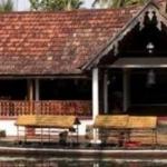 Hotel Coconut Lagoon