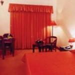 Hotel Wyte Fort