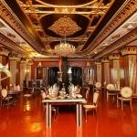 GINGER HOUSE MUSEUM HOTEL 4 Stars
