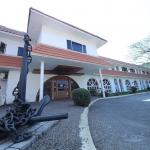 ATS WILLINGDON HOTEL 3 Etoiles