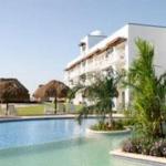 Playa Blanca Hotel & Resort