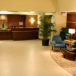 Hotel Four Points By Sheraton Cocoa Beach