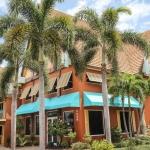 Hotel Westgate Cocoa Beach Resort