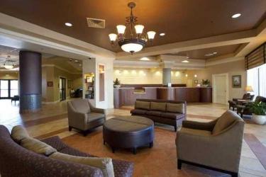 Doubletree Hotel Cocoa Beach-Oceanfront: Exterior COCOA BEACH (FL)