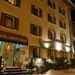 Hotel Du Grand Paradis & Spa La Baita