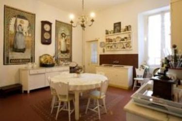 Hotel Vila Duparchy: Cucina COIMBRA
