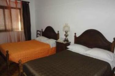 Hotel Domus: Chambre COIMBRA