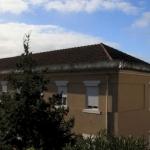 CSI COIMBRA CLUB & GUEST HOUSE 2 Etoiles