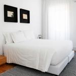 SAPIENTIA BOUTIQUE HOTEL 4 Stars