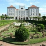 CURIA PALACE HOTEL SPA & GOLF 4 Stelle