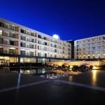 Hotel Vila Gale Coimbra