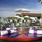 Hotel Ibis Styles Colmar Nord