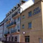 Ptit-Dej Hotel Le Colbert